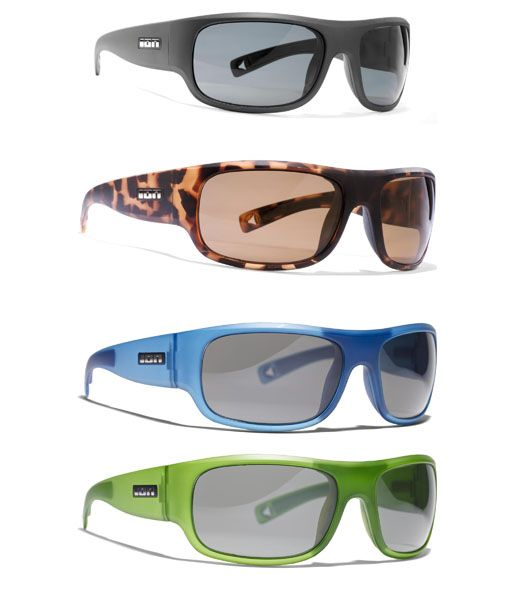 ION Eyewear Lace