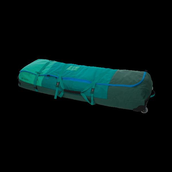 2017 North Kiteboarding Combibag Combi Bag