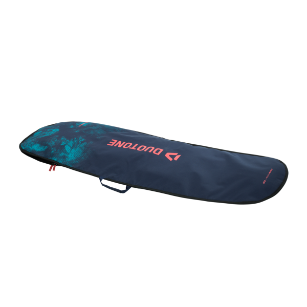 2019 Duotone Single Boardbag CSC