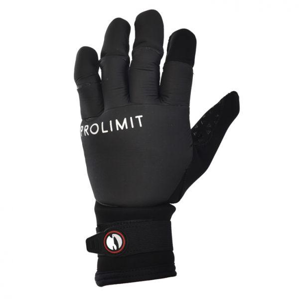 2019 Prolimit Gloves Curved finger Utility 3 mm
