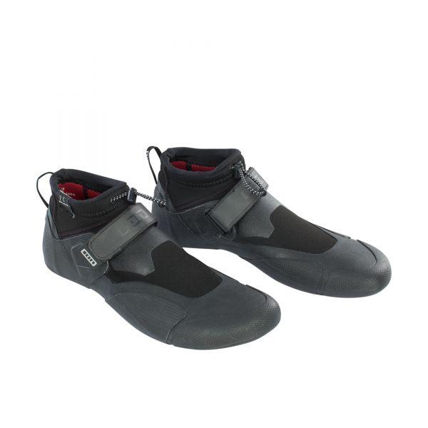 2020 ION Ballistic Shoes 2.5 RT