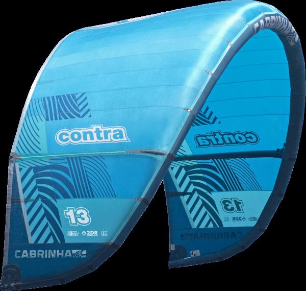 2019 Cabrinha Contra