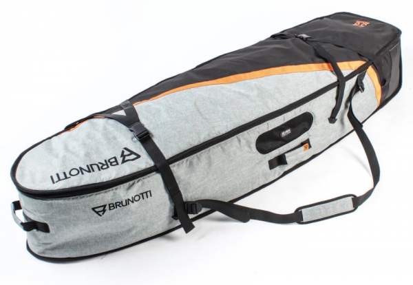 "2019 Brunotti X FIT KITE/SURF 6'4"" Bag"