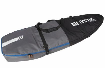 MYSTIC Star Wave Boardbag