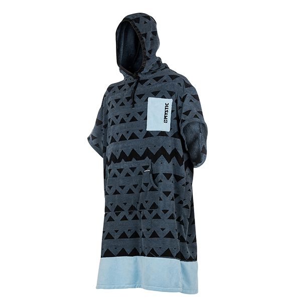 2018 MYSTIC Poncho Junior