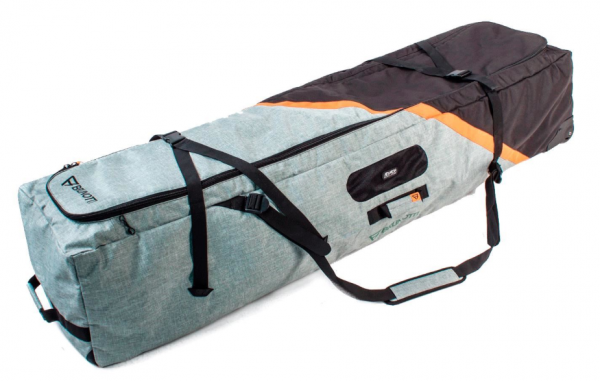 2019 Brunotti X FIT KITE/WAKE 145 CM Bag