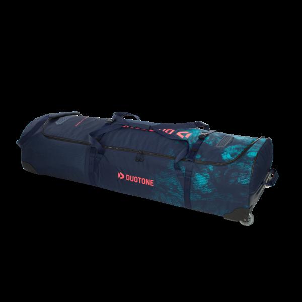 2019 Duotone Teambag