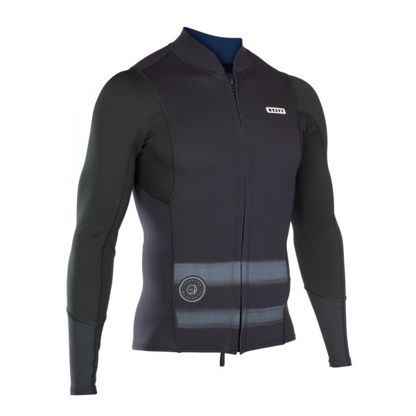 2019 ION Neo Zip Top Men