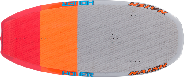 2019 Naish Kite Foilboard Hover Custom 112