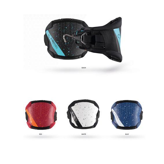 Brunotti Smart Shell Waist Harness