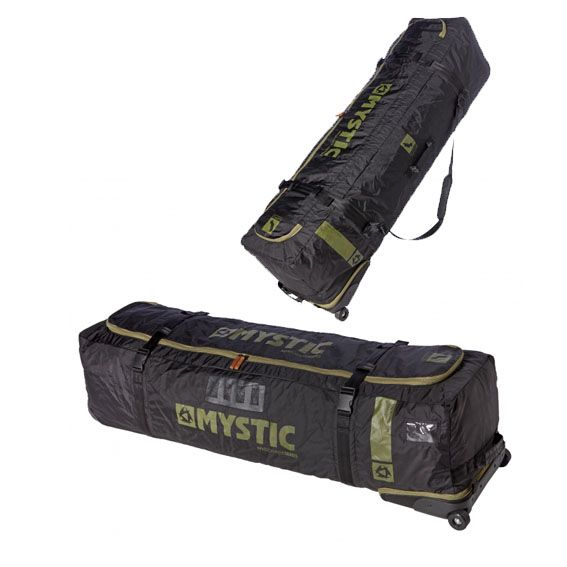 MYSTIC Elevate Bag