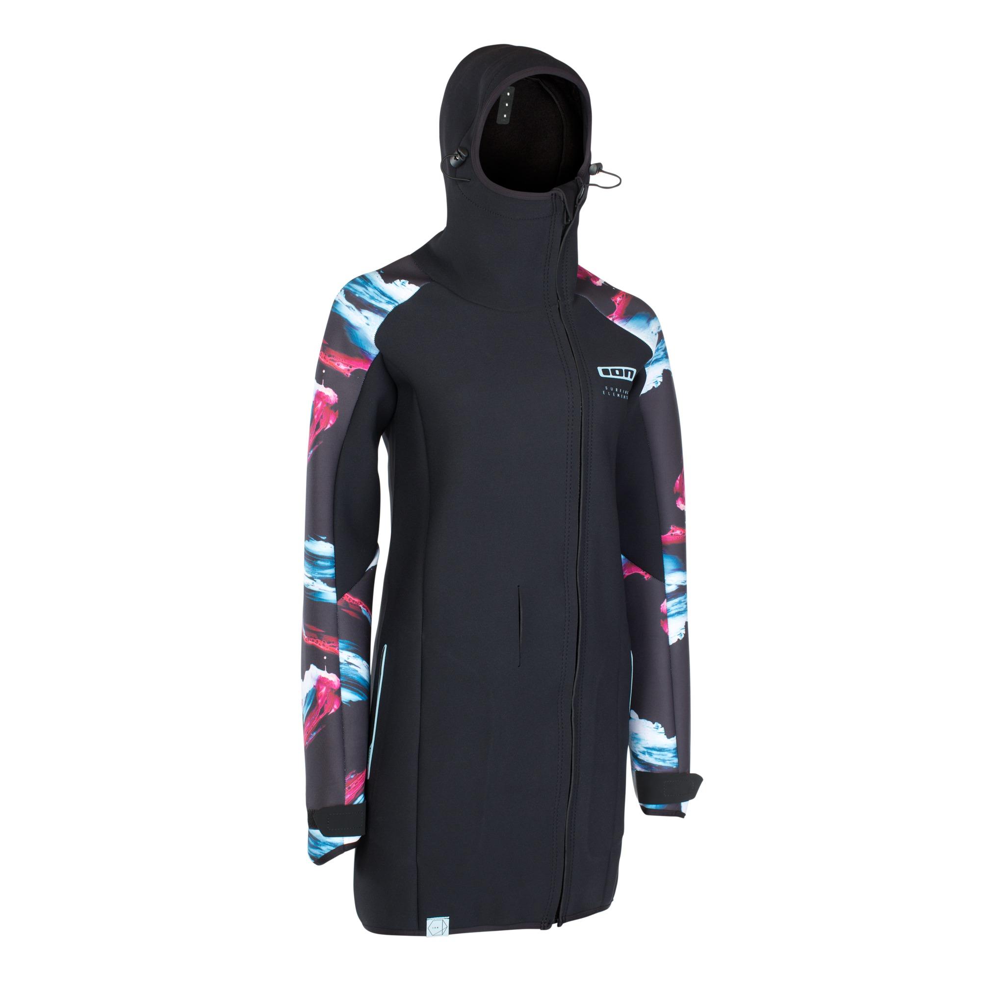 2019 ION Neo Cosy Coat Core Women