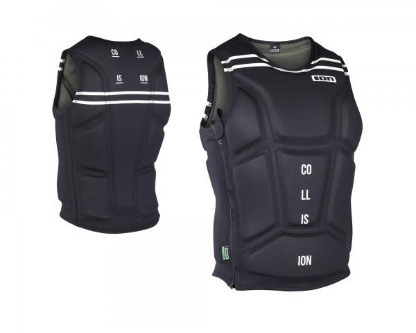 2017 ION - Collision Vest