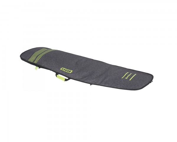 2017 ION Surf CORE Boardbag Stubby