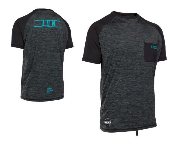 2018 ION Wetshirt Men SS