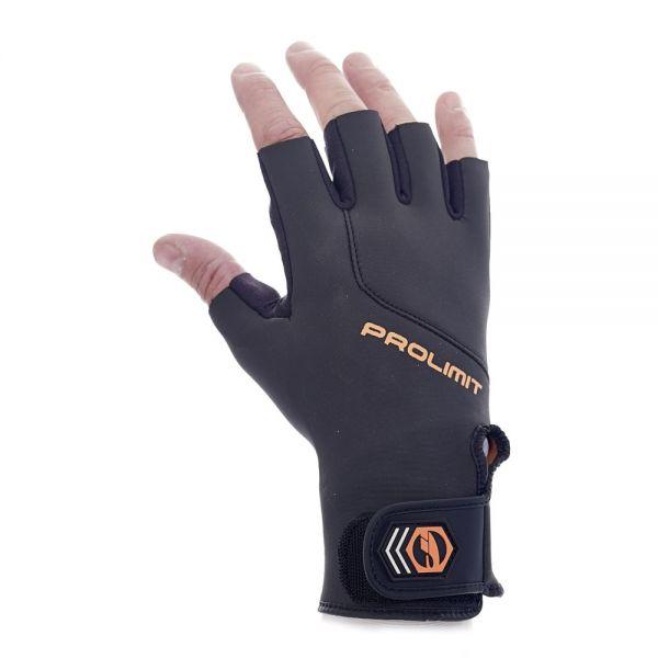 2019 Prolimit Gloves Shortfinger HS Mesh 2mm
