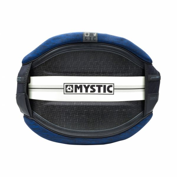 2018 MYSTIC Majestic Harness