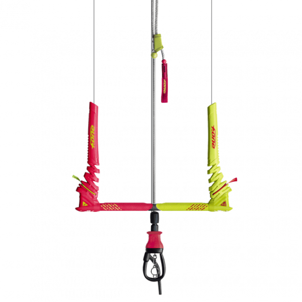 2019 F-ONE Kitesurfing Linx Bar
