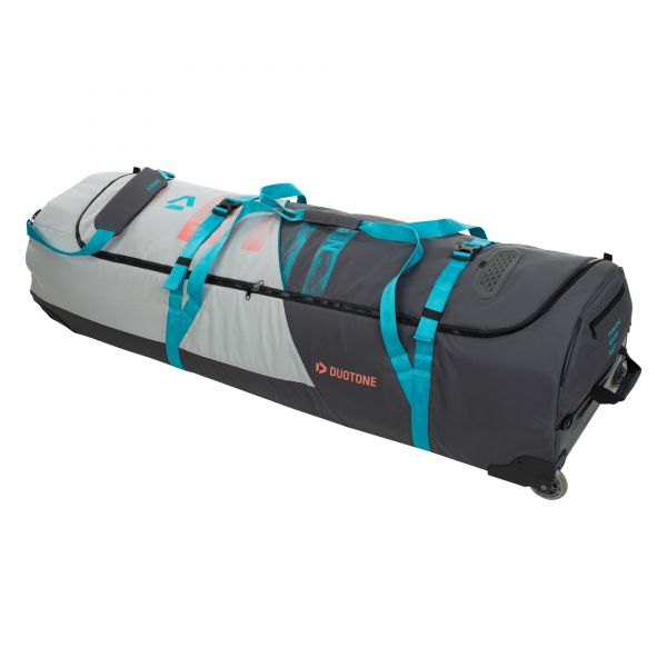 2020 Duotone Team Bag