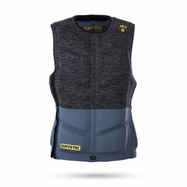 2017 MYSTIC Drip Vest