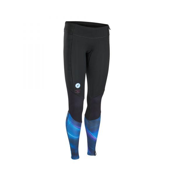 2020 ION Muse Long Pants 1.5 DL