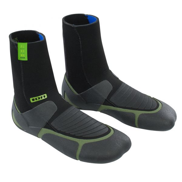 2018 ION Plasma Boots 3/2 NS
