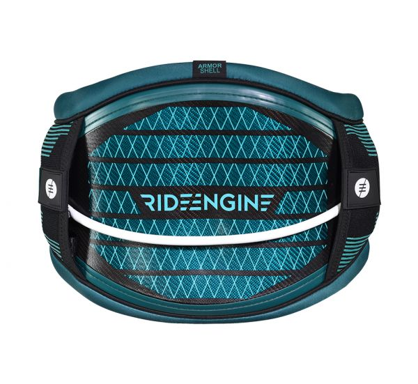 2019 Ride Engine Prime Series