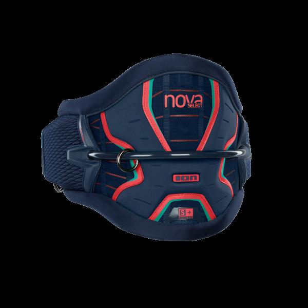 2018 ION Nova Select