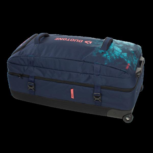 2019 Duotone Travelbag