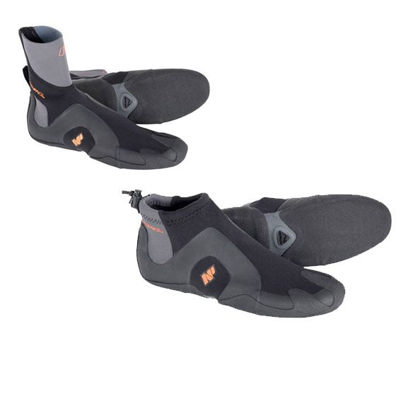 NP SURF Origin Shoe