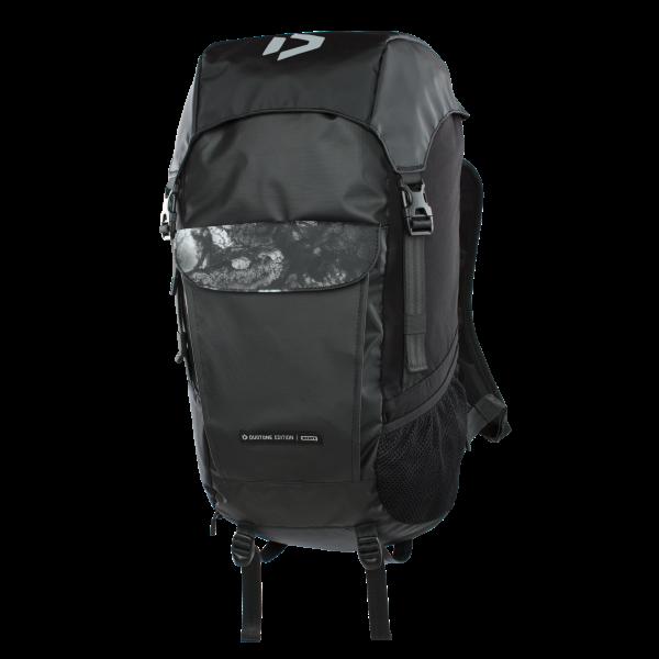 2019 Duotone Daybag