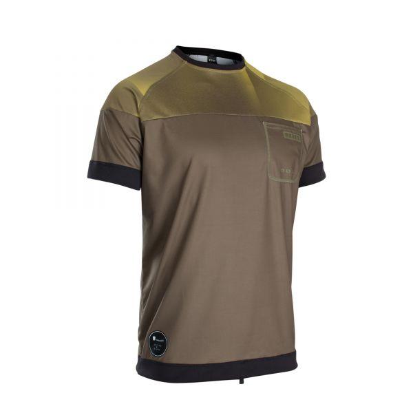 2020 ION Wetshirt Men SS